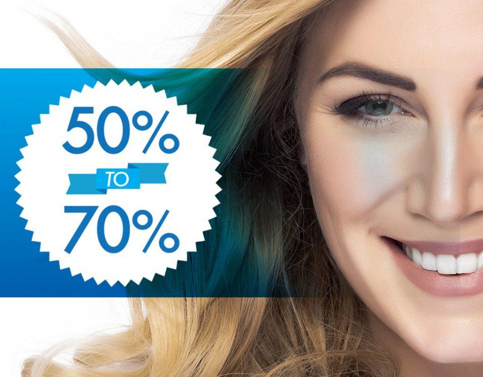 Costa Rica Dental Savings