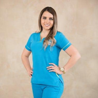 Dr-Emmanuela-Mata-DDS