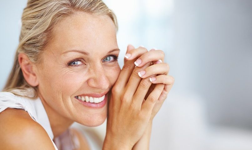 Dental Implants vs Natural Teeth - Costa Rica