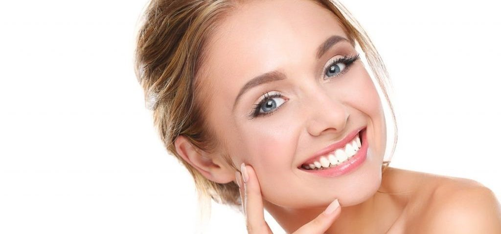Porcelain Dental Veneers Costa Rica